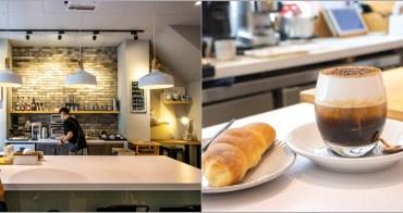 台中南屯區,質感咖啡館-J.W. Cafe,外帶價更優惠。