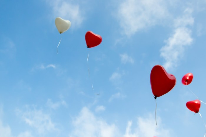 分手總是反目成仇?愛情總是好聚不好散?來看看立達徵信怎麼說~