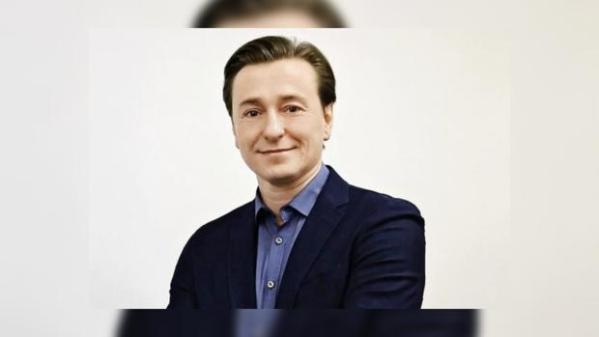 Сергей Безруков в новой роли: актер заинтриговал ...