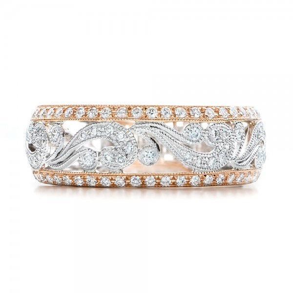 Мода женщин кольца ювелирные изделия Роскошные старинные ...