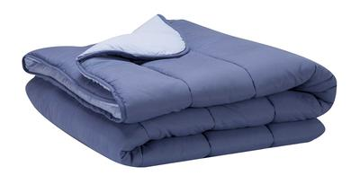 Pikolin Home - Natural Quilt In 96% Goose Feathers, Cover In 100% Percale  Cotton, 150 G / M². 200x200 Cm. Bed 105. Every M-buy at a low prices on  Joom e-commerce platform