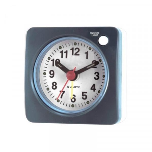 Alarm Clocks Small Travel Clock