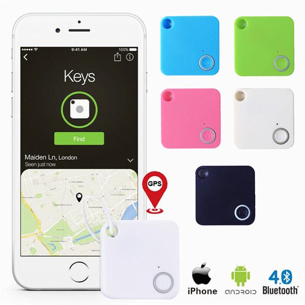 tile bluetooth tracker mate replaceable battery item tracker gps key pet finder