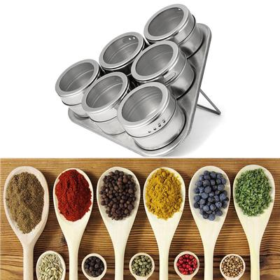 Buy Magnetic Spice Rack From 2 Usd Free Shipping Affordable Prices And Real Reviews On Joom