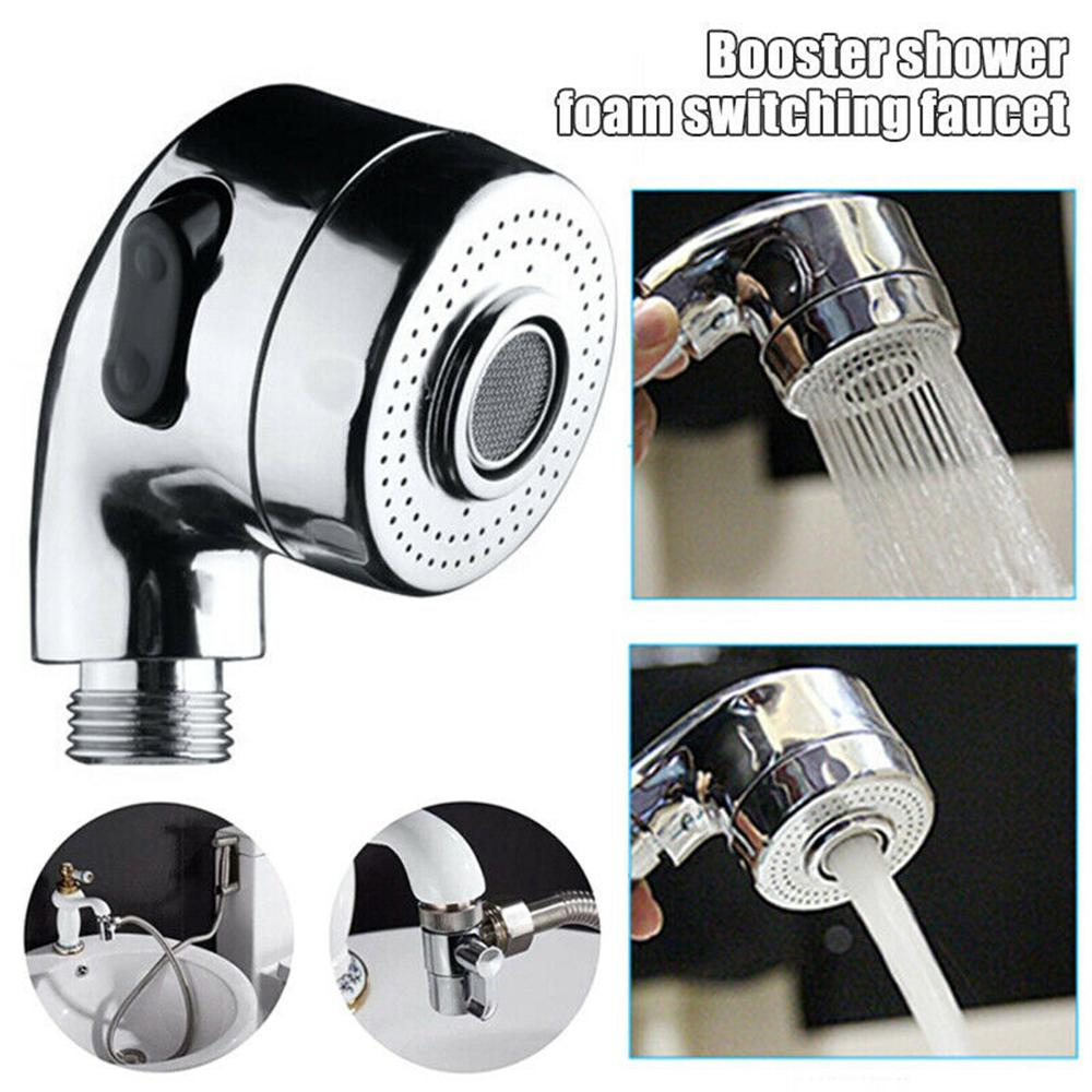 bathroom sink faucet sprayer sink hose sprayer attachment shower spray faucet buy at a low prices on joom e commerce platform