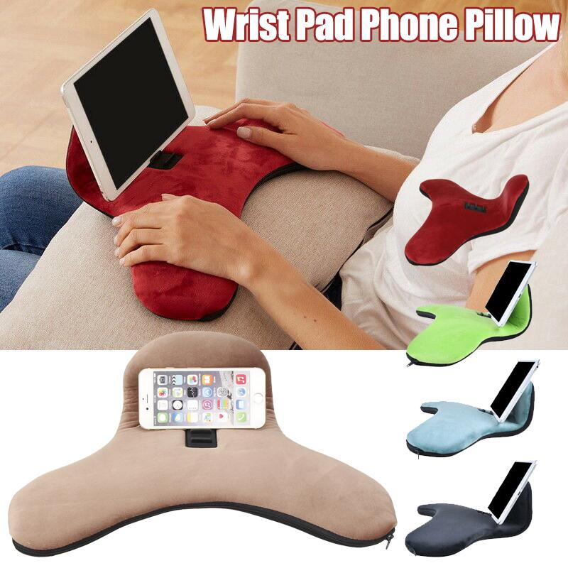multifunction pillow pad for ipad phone tablet stand holder cooling rest cushion desktop mount stand buy at a low prices on joom e commerce platform