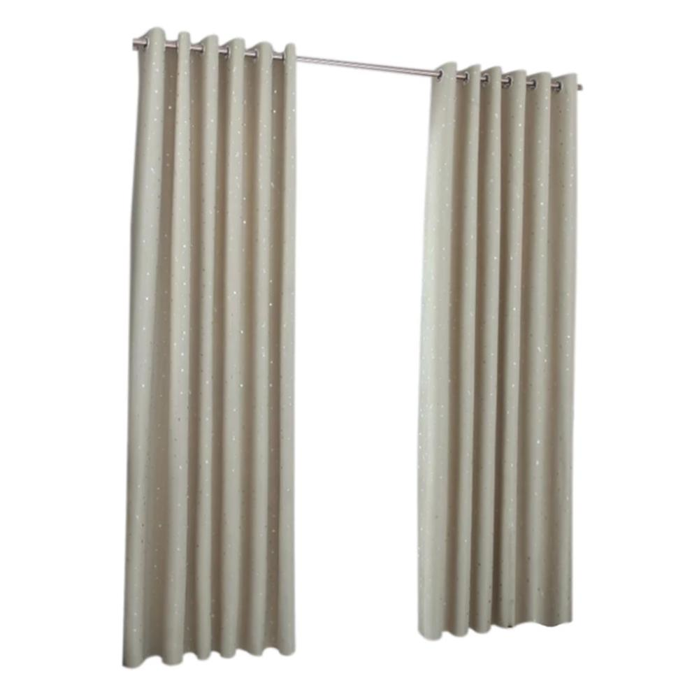 blackout curtains sliding patio door curtain for living room window patio door 51x40 1 panel buy at a low prices on joom e commerce platform