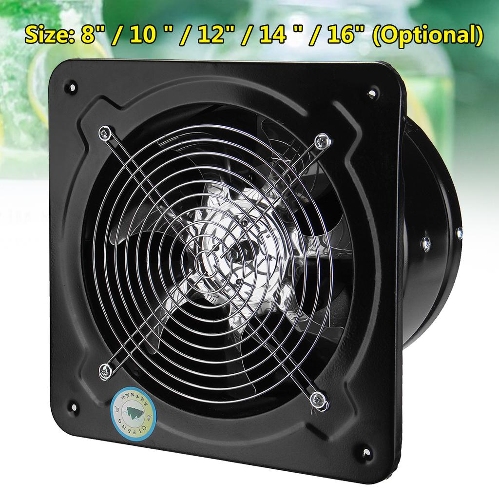 20 25 30 5 35 5 40cm industrial ventilation extractor exhaust fan blower air booster buy at a low prices on joom e commerce platform