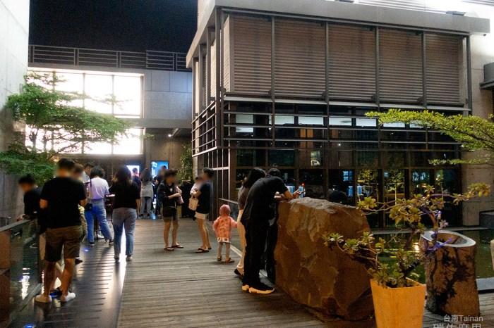[台南遊記] 碳佐麻里府前店-被美味激發胃容量,傳說級美味燒烤-哈囉台南 Day2-3