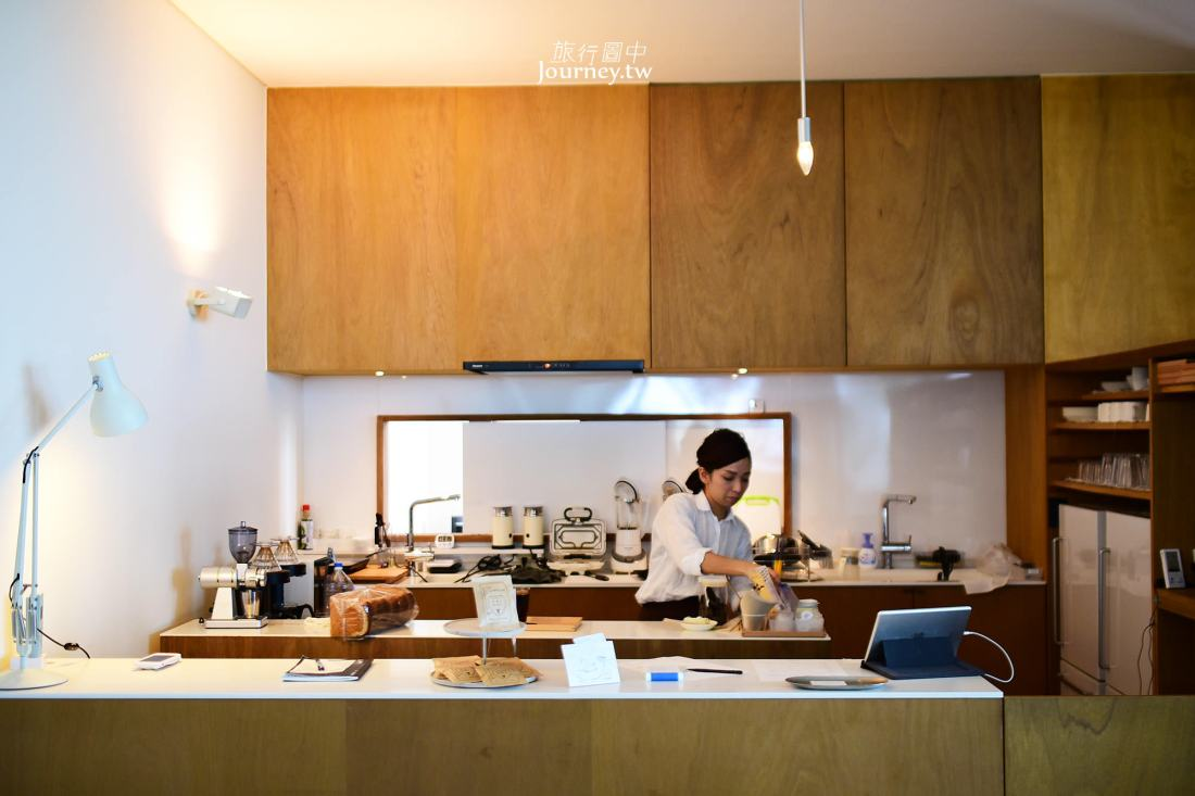 風人カフェ,風人咖啡,久米島機場,久米島,屋上展望