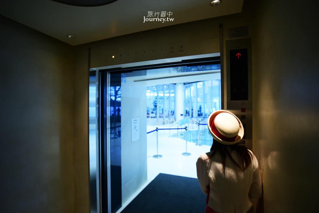 函館,北海道,五稜郭塔,函館景點,北海道景點,五稜郭夜景
