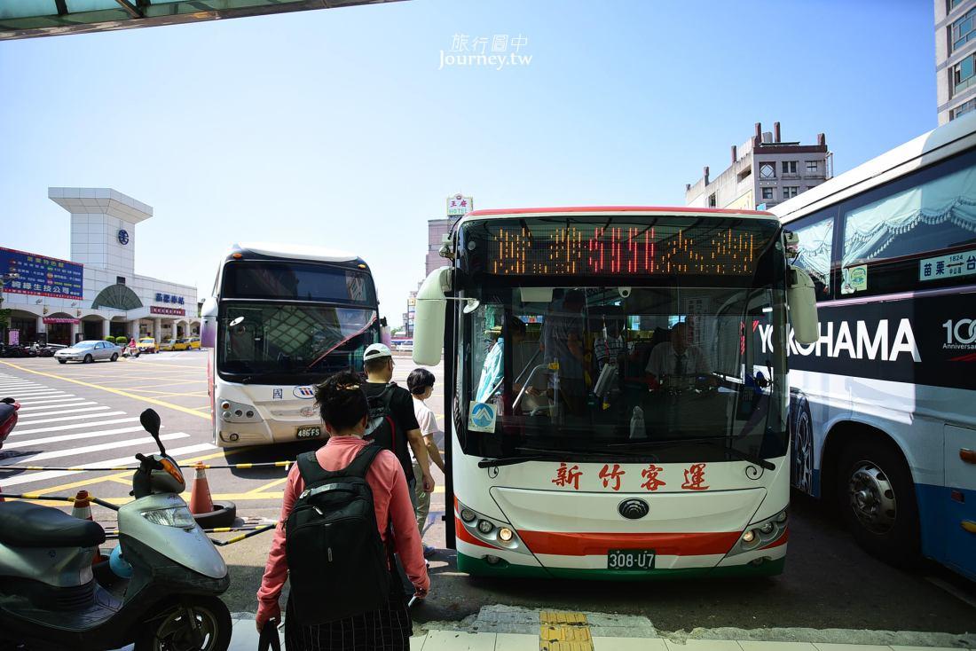 苗栗,大湖,草莓,公車