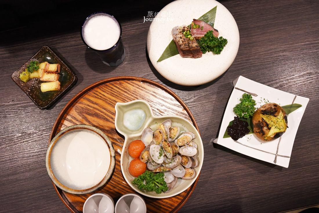 北海道,札幌,美食,茶泡飯,ぽっぽ 北海茶漬け
