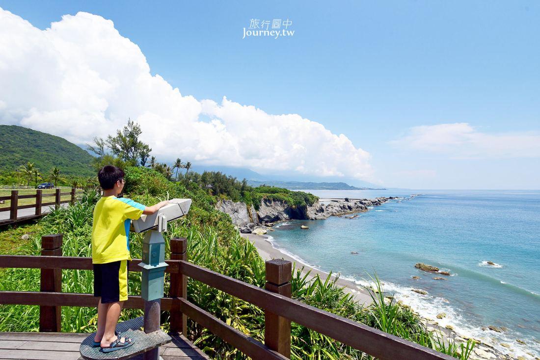 台東,成功,景點,海岸公路,石雨傘