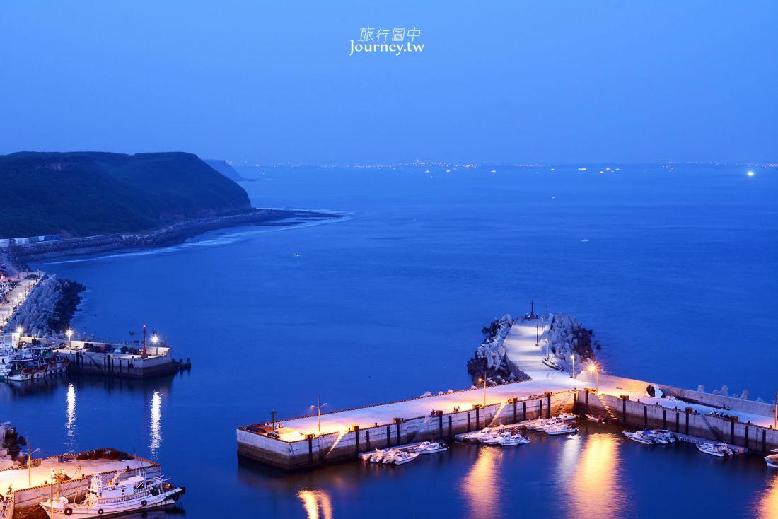 澎湖,西嶼,外垵漁港,三仙塔