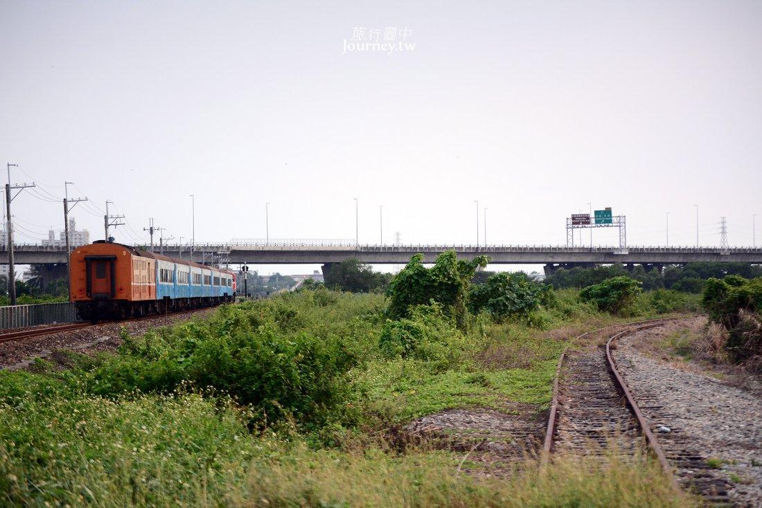 屏東,屏東線,台鐵,鐵道旅行,鎮安車站