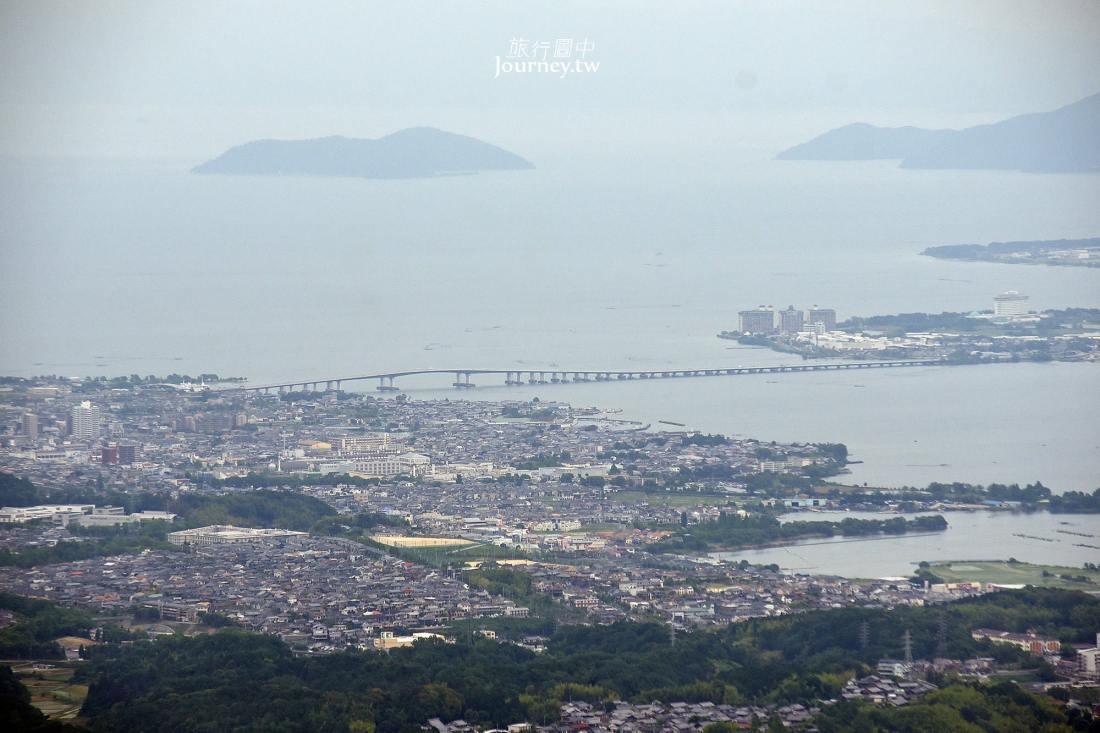京都,滋賀,大津,比叡山,纜車,比叡山坂本纜車