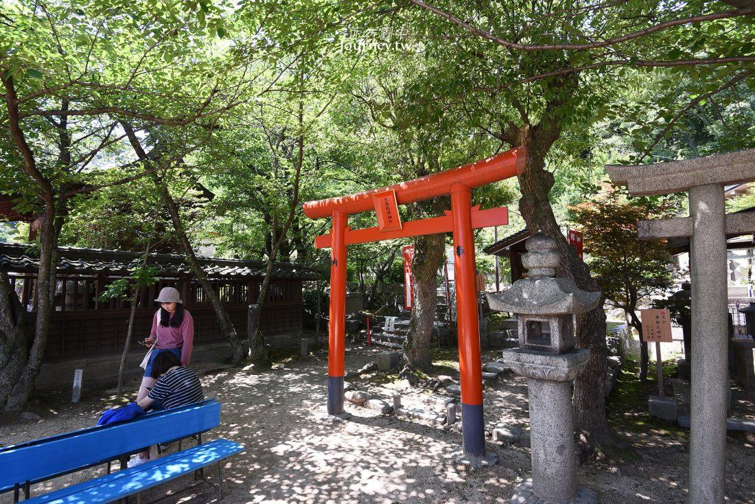 日本,兵庫,神戶,戀鯉守,,北野,天滿神社