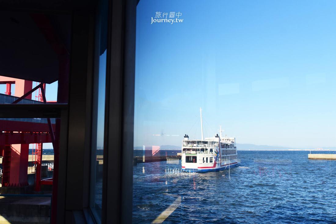 長崎,熊本,有明海渡輪,島原鐵道