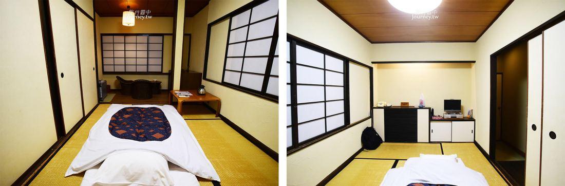 京都,天橋立,住宿,對橋樓飯店,Taikyourou Hotel