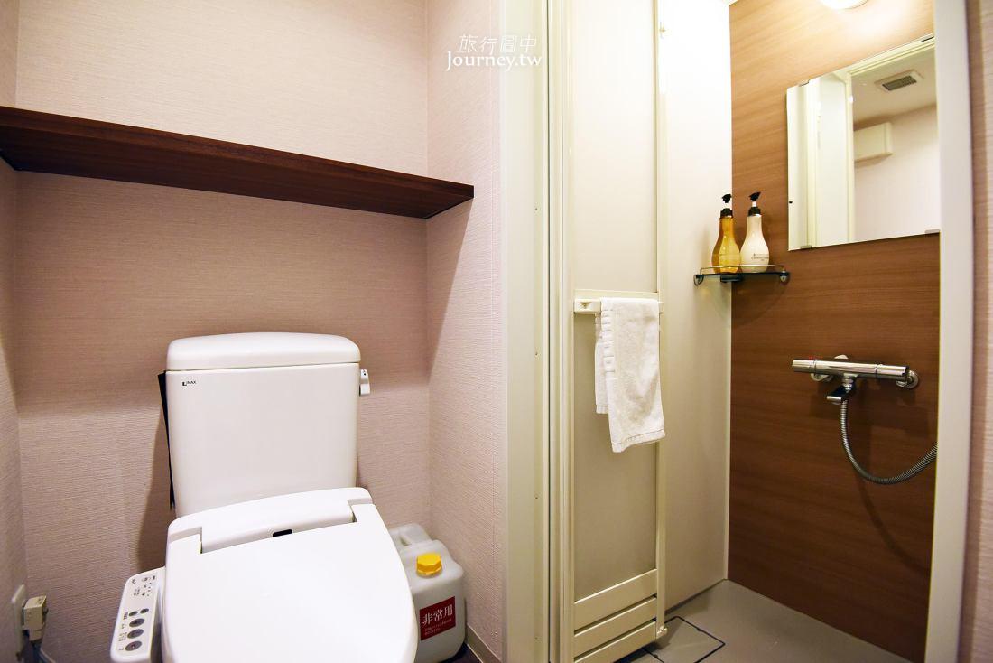 和歌山住宿,Dormy Inn,和歌山天然溫泉