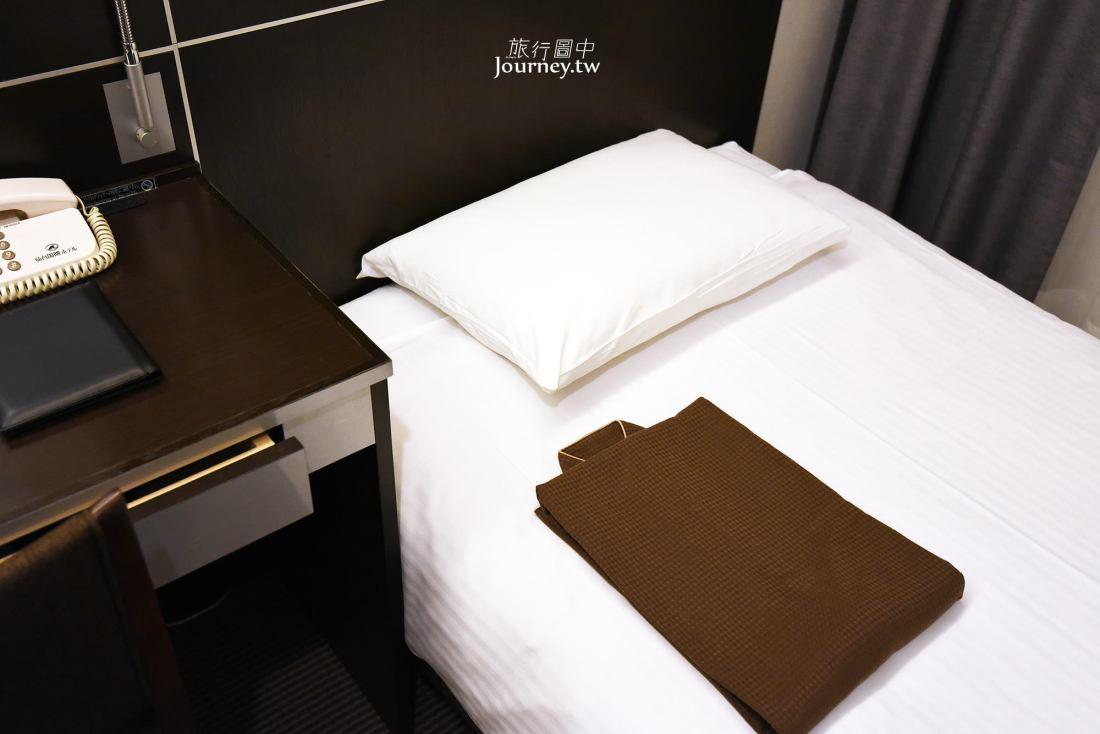 仙台住宿,仙台國際飯店,Sendai Kokusai Hotel