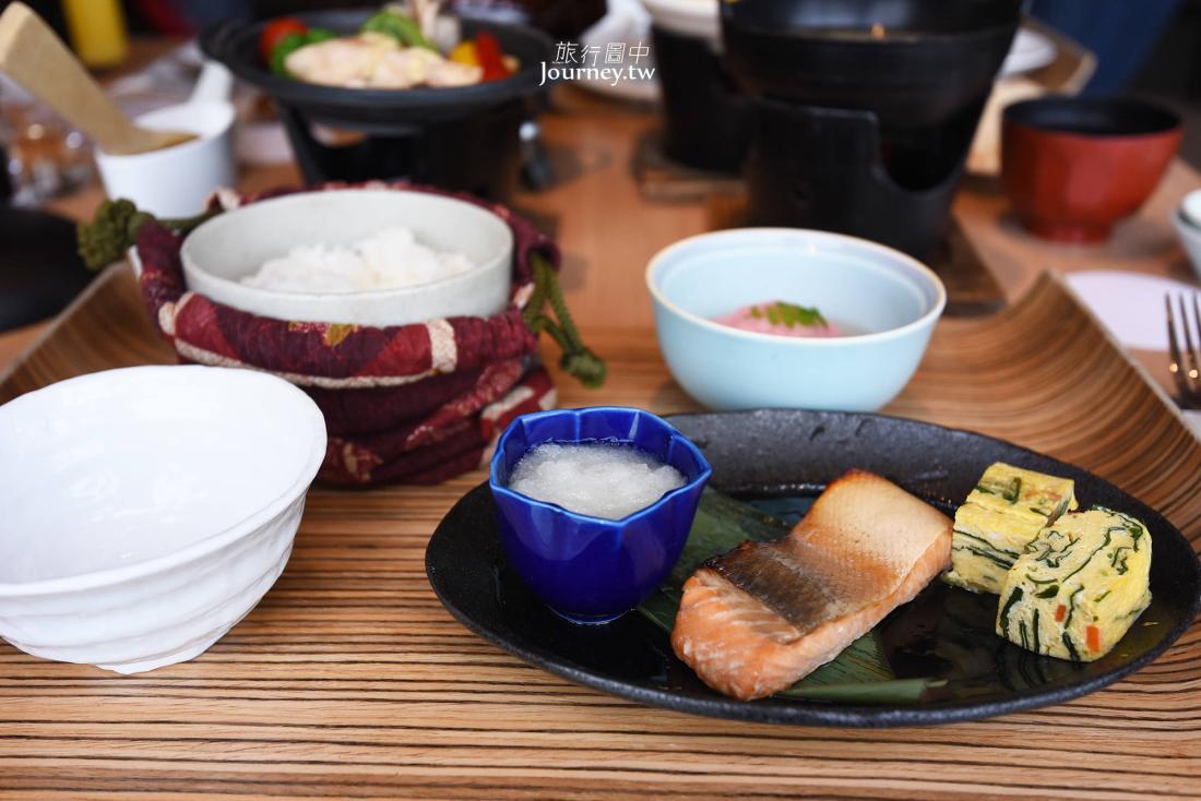 北海道,釧路住宿,世界三大夕陽,世紀城堡飯店,Kushiro Century Castle Hotel