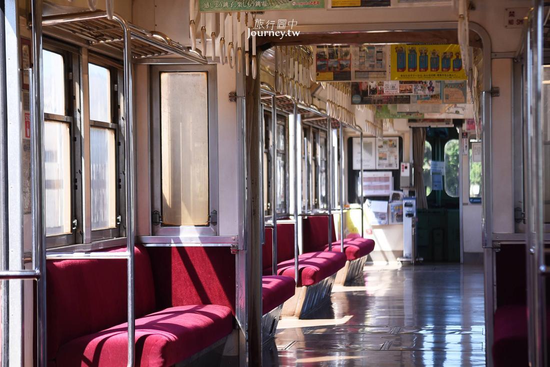 日本,關東,千葉,銚子市,銚子電鐵,銚子景點,犬吠埼燈塔