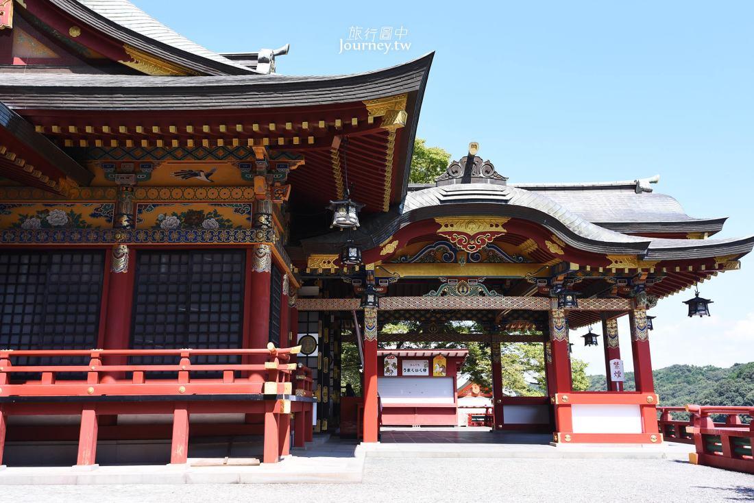 日本,九州,佐賀,鹿島,祐德神社,日本三大稻荷神社