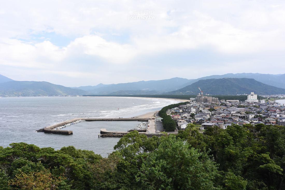 日本,九州,佐賀,唐津,唐津城