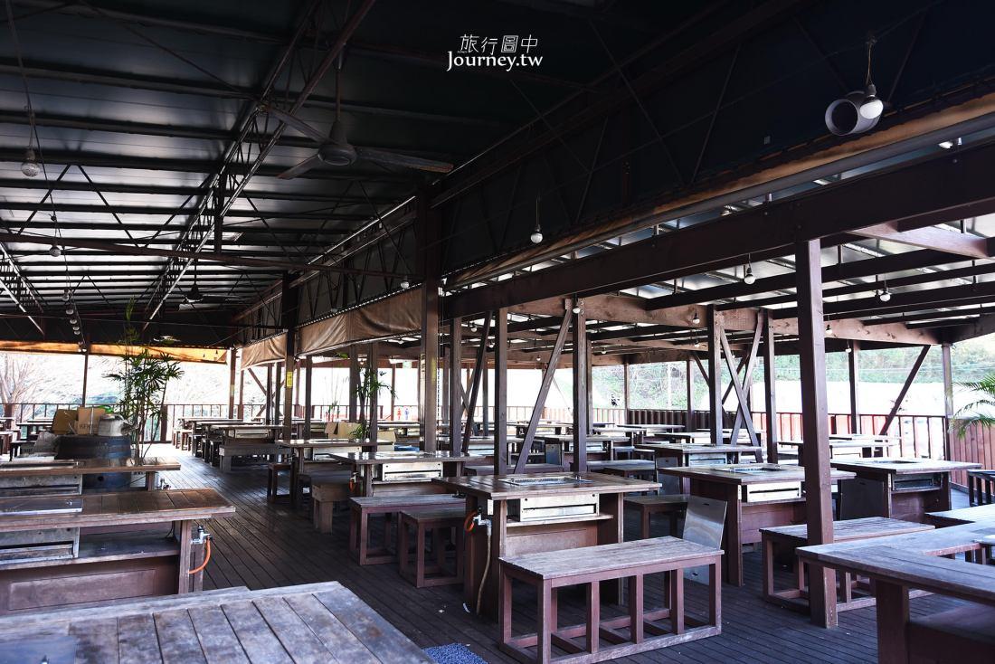 和歌山,白濱,景點,とれとれ市場