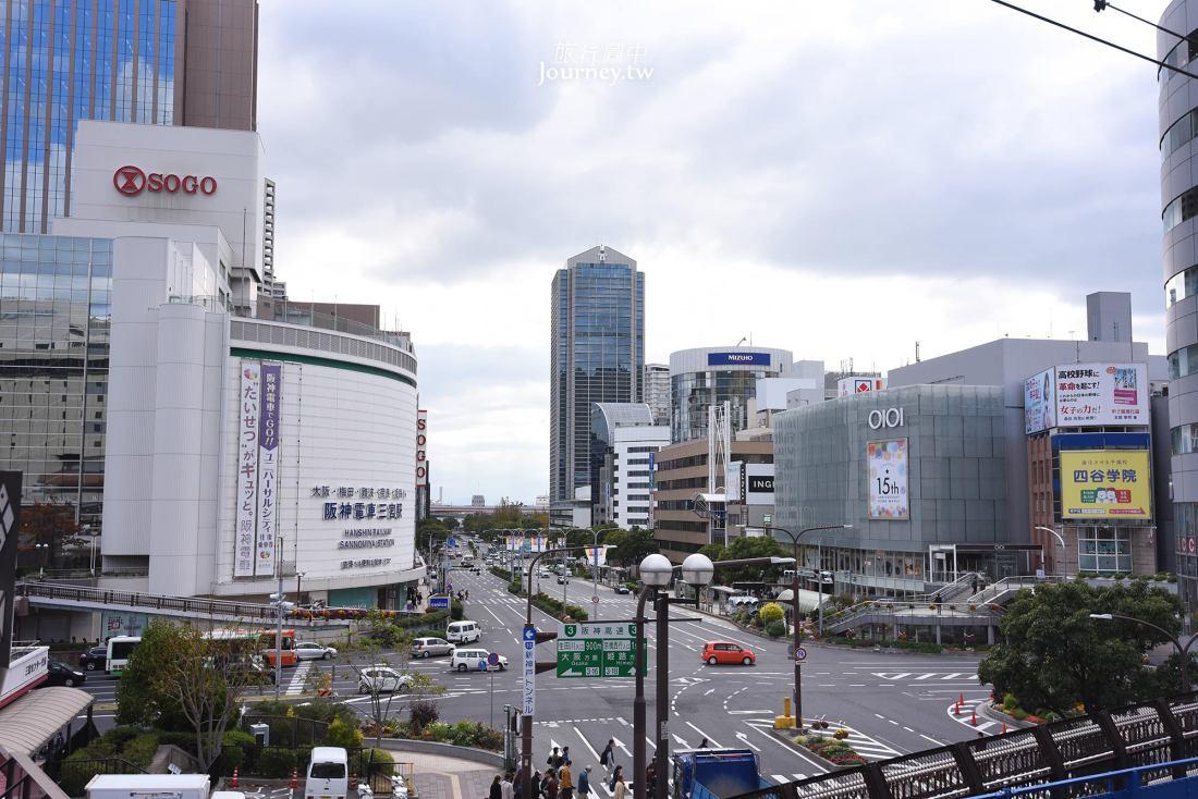 神戶住宿,三宮飯店,三宮光輝飯店,Kobe Luminous Hotel Sannomiya