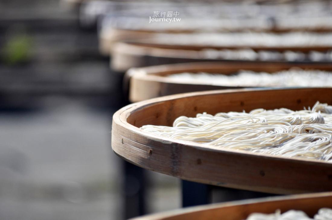 台南,關廟,協進製麵廠