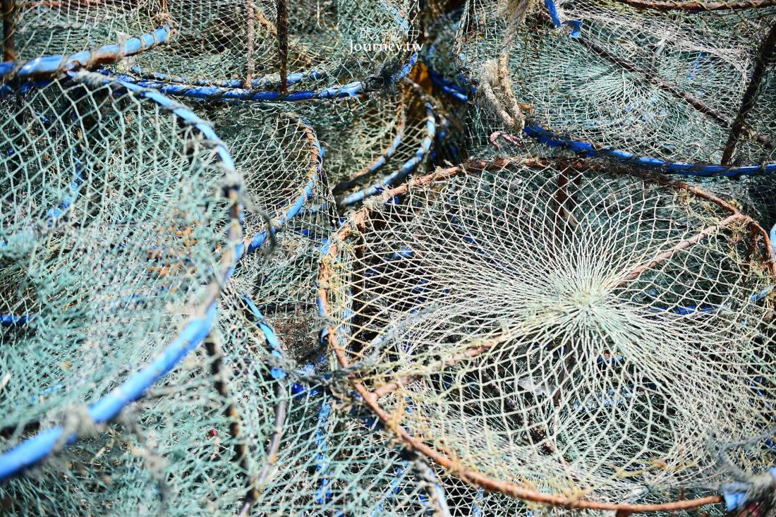 新北,萬里,龜吼漁港,維納斯海岸