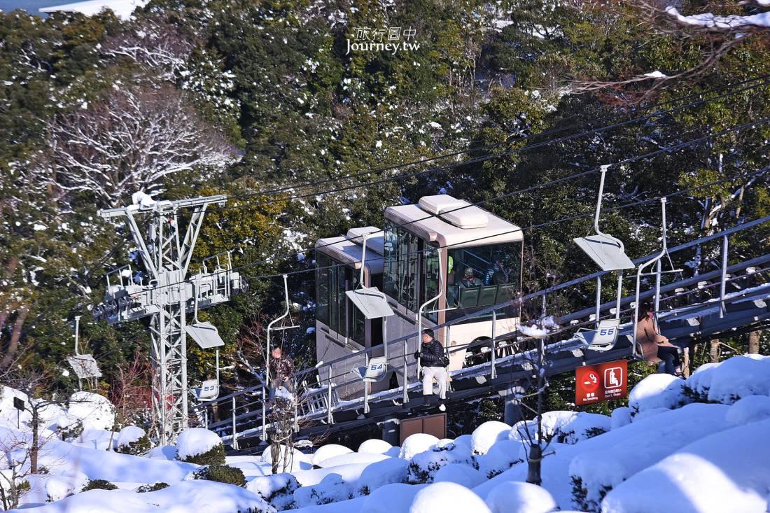 天橋立,景點,交通,住宿,京都出發,一日遊,跟團,天橋立冬天,天橋立風景,日本三景