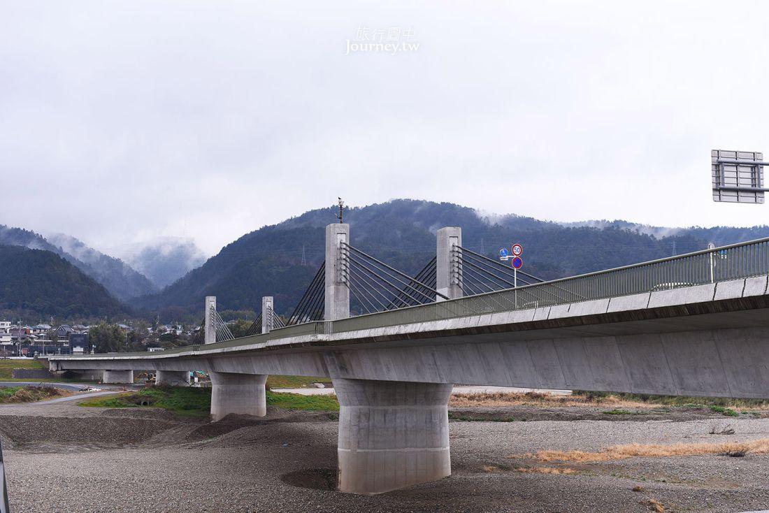 京都景點,京都,龜岡,保津川遊船,暖房船