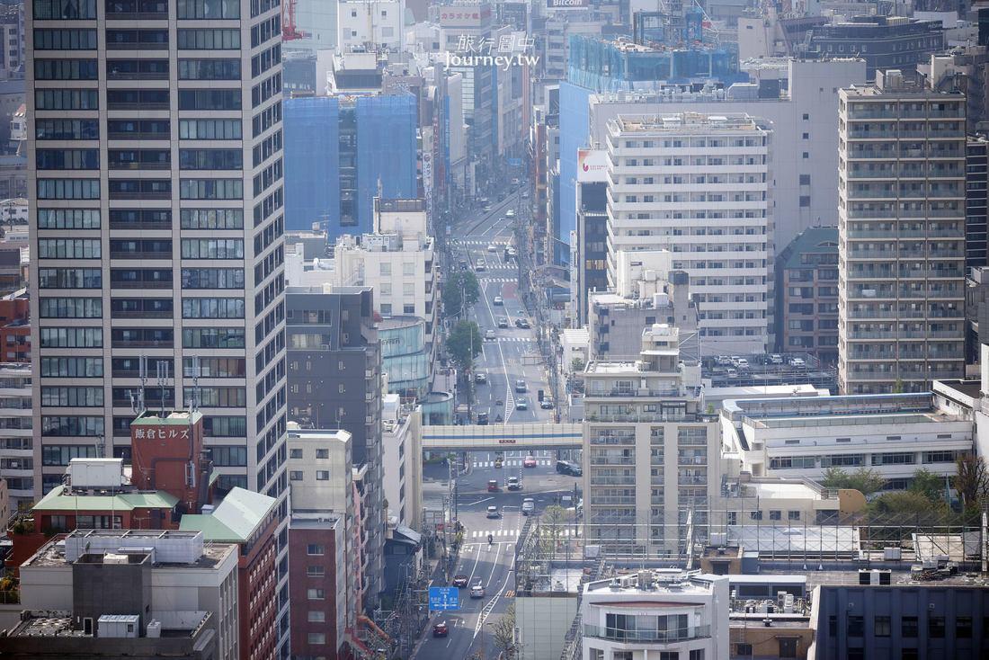 東京,赤羽橋,東京鐵塔,交通,票券,Top Deck Tour,Top Deck,展望台,東京,景點,富士山,晴空塔,夜景,絕景