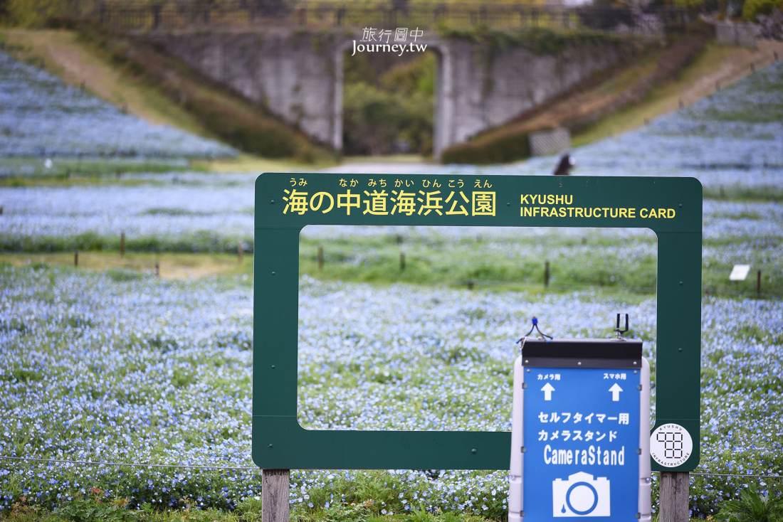 福岡,福岡市,海之中道,國營海之中道海濱公園