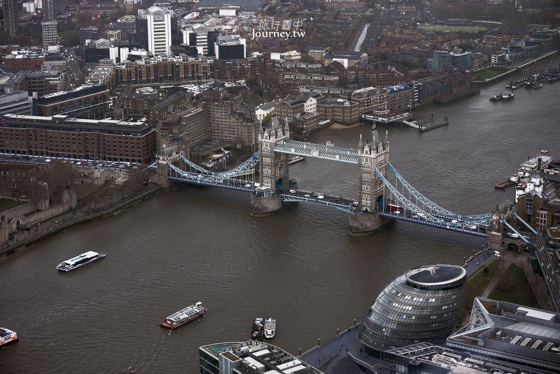 英國,倫敦,碎片塔,Shard