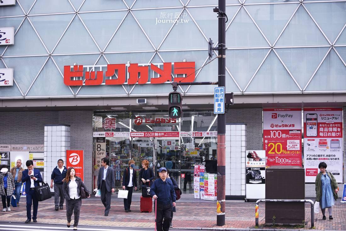 岡山景點,岡山市,自由行,台灣虎航,直飛岡山,住宿,購物,路面電車,購物