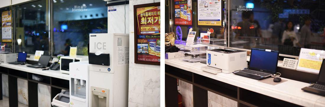 釜山住宿,釜山港,釜山車站,東橫INN,東橫inn釜山站2,Toyoko Inn Busan Station2