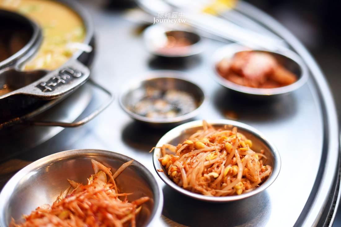 韓國,釜山,伍班長烤肉,오반장,海雲台,燒烤,釜山美食