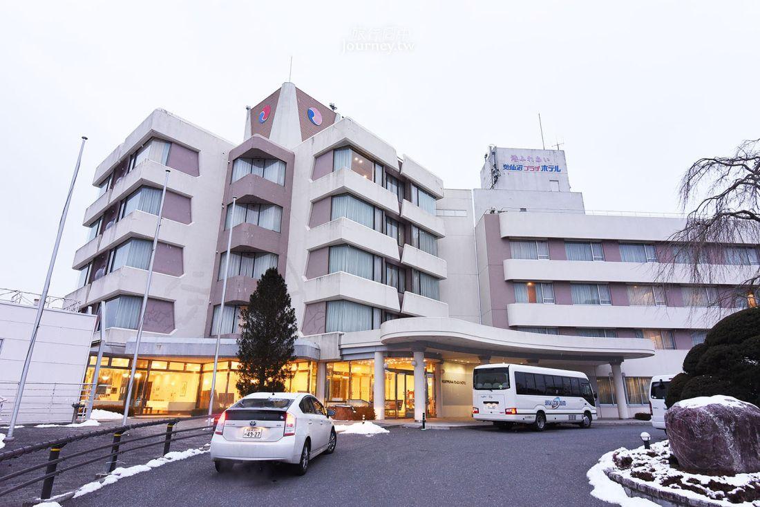 宮城,氣仙沼住宿,氣仙沼,PlazaHotel,Kesennuma Plaza Hotel