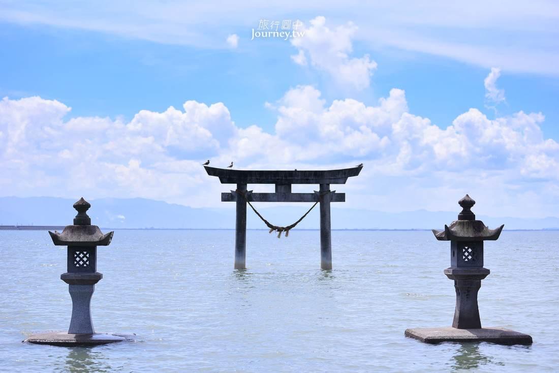 熊本,宇城,永尾剱神社
