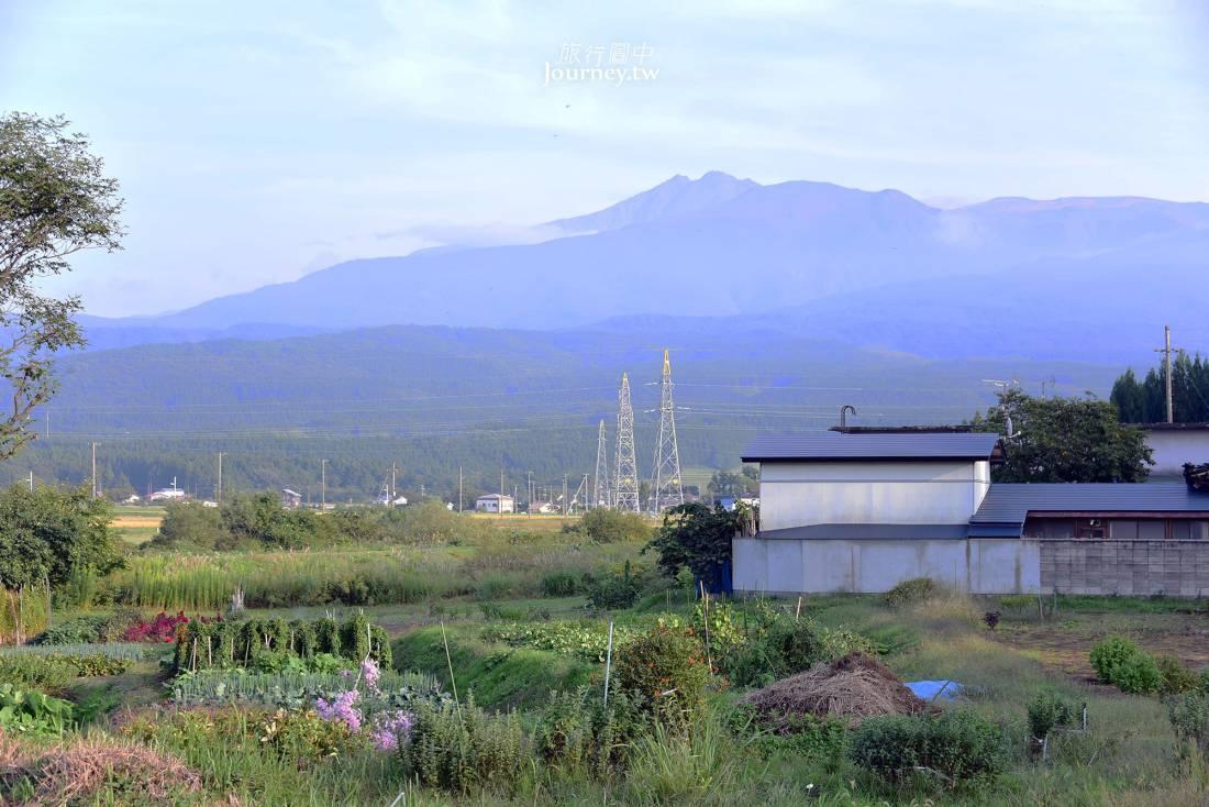 秋田,仁賀保,奈曽白瀧,奈曽の白滝,紅葉,東北,日本,景點