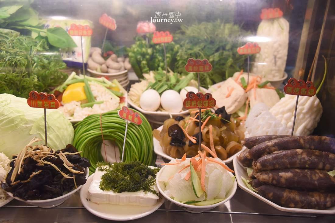 宜蘭,宜蘭美食,礁溪美食,菜單,甕窯雞,礁溪總店