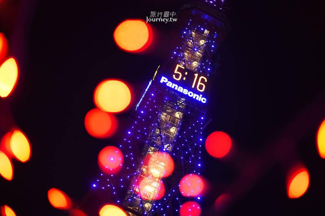 慕尼黑聖誕節市集,札幌白色燈樹節,ミュンヘン,クリスマス市,日本,Hokkaido 北海道,北海道景點,北海道夜景,Sapporo 札幌,札幌景點,札幌夜景,北海道自由行,札幌自由行,札幌聖誕節