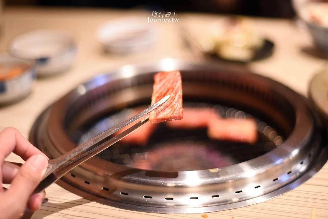 北海道,札幌美食,札幌自由行,南光園,燒肉の殿堂