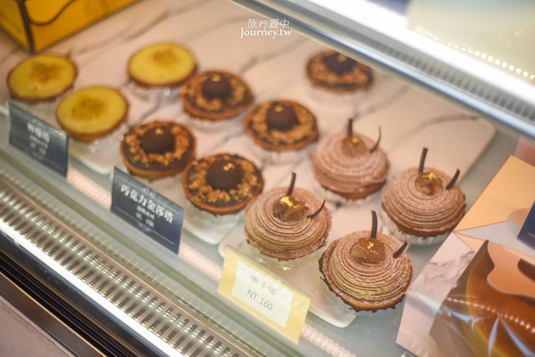 新竹,香山,新竹美食,香山美食,新竹甜點,香山甜點,新竹咖啡廳,香山咖啡廳,甜點店
