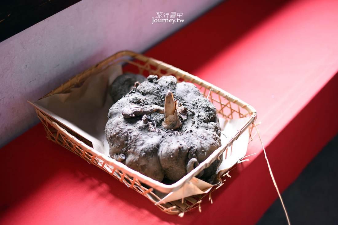 山形,山形美食,楢下宿丹野,東北,日本